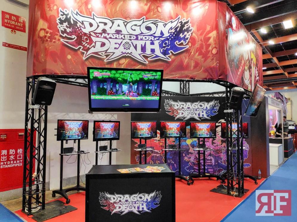 taipei game show 2019-19