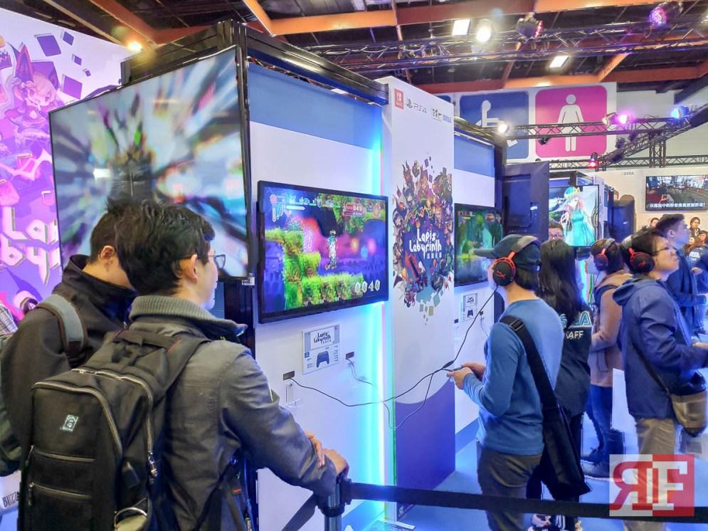 taipei game show 2019-194