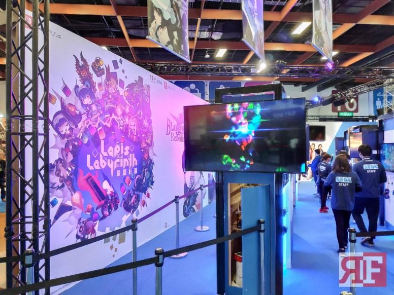 taipei game show 2019-278