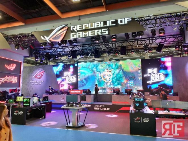 taipei game show 2019-290