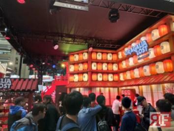 taipei game show 2019-45