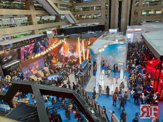 taipei game show 2019-47