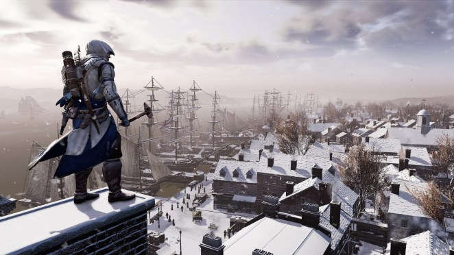 AC3R_08Port_Screen_PR_190206_5pm_CET_1549381042