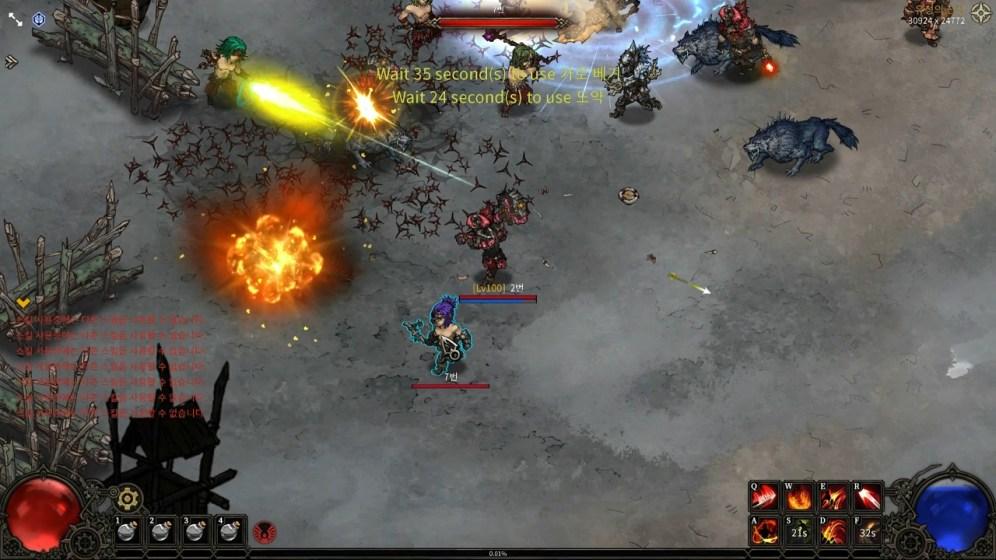 MadWorld_Screenshot (2)