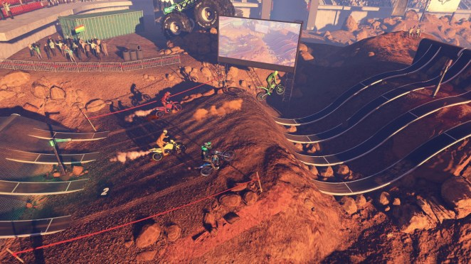 TrialsRising_Previews_Screen_Party_Mode_1_PR_190122_6PM_CET_1548074084