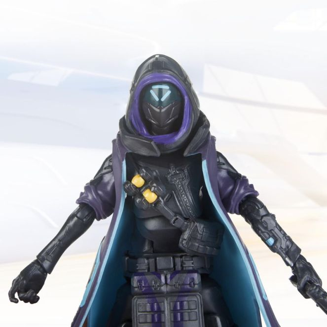 overwatch ultimates soldier 76 ana 6