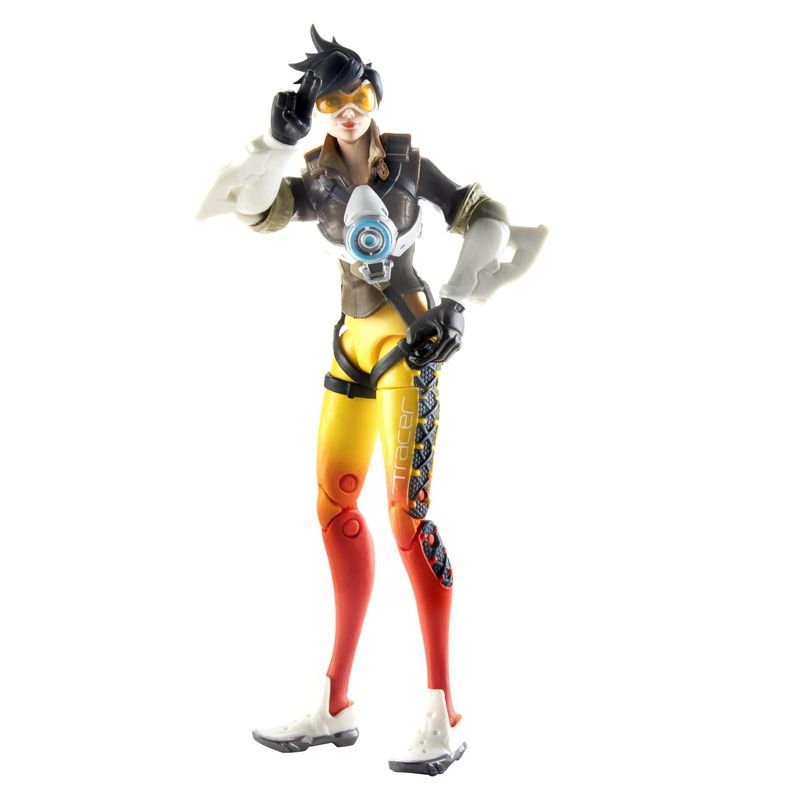 overwatch ultimates tracer 3