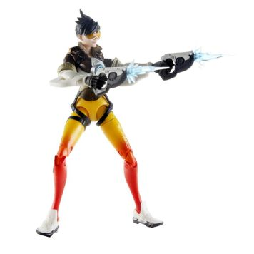 overwatch ultimates tracer 5