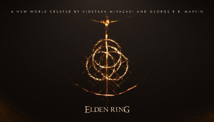An Adventure Awaits the Brave and Gallant in Elden Ring