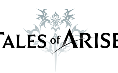 Meet the Two New Characters Who Join the Tales of Arise Cast