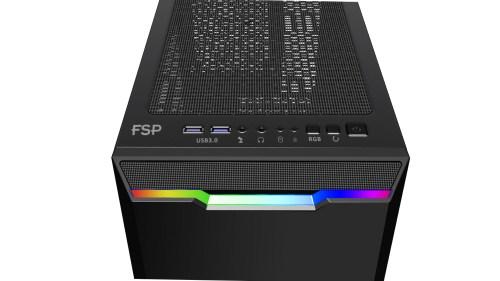 FSP_CMT350_01