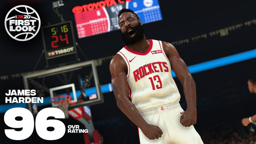 Harden_Rating_1920x1080