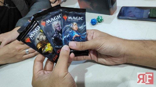 magic the gathering core set 2020 prerelease-17
