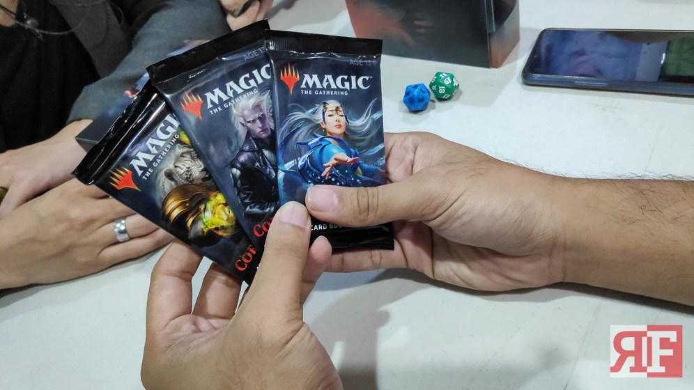 magic the gathering core set 2020 prerelease-17