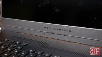 asus rog zephyrus g-7