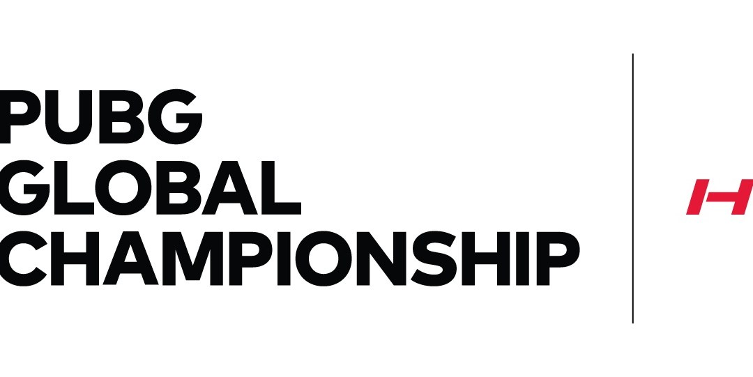 HyperX Announced as Official Sponsor of 2019 PUBG Global Championship