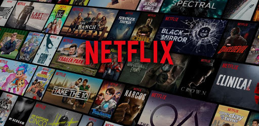 Netflix Fan Service: The Streaming Giant's Upcoming Video Game Adaptations