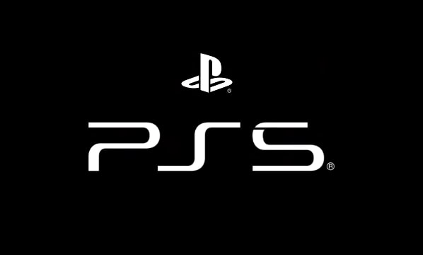 Our key takeaways from today's PS5 Developer Blog