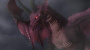 01_Dragon_170
