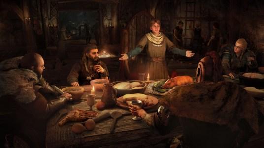 ACV_14_Viking_Dinner