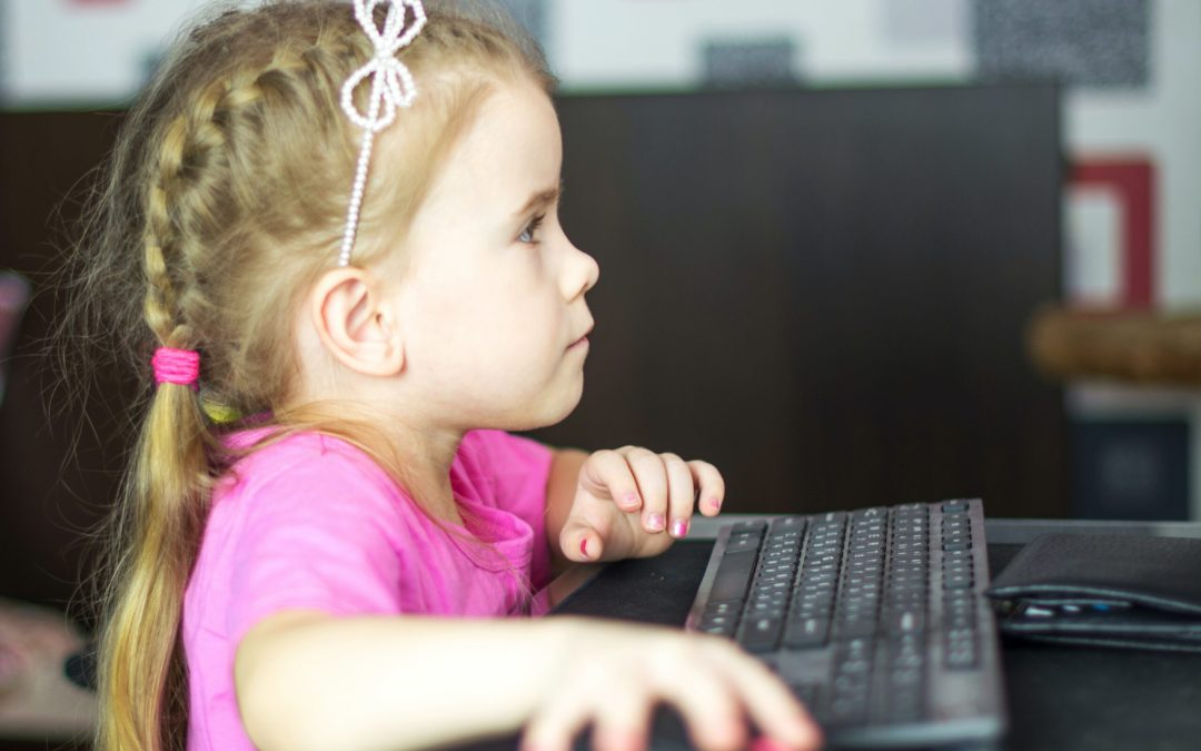 Reasons Why You Need to Monitor Your Child's Internet Use