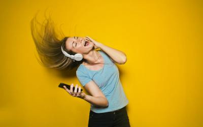 3 Ways to Download Your Favorite Songs