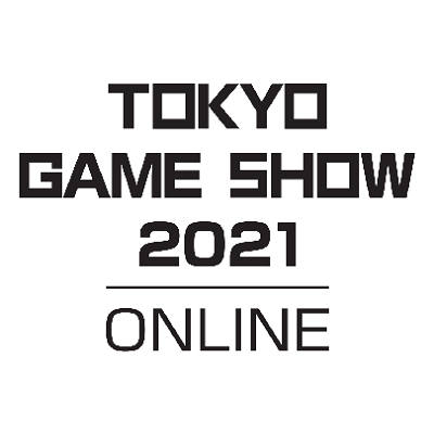 Tokyo Game Show Will Return in 2021 Once Again as an Online Event