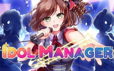 New Features for Idol Manager Announced for the Release