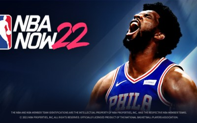Com2uS is set for a Global Launch of NBA NOW 22