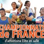 29 février-01 mars 2020 France Elite