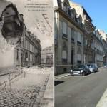 Rue de Charleville