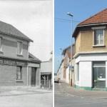 187 rue Paul-Vaillant-Couturier – Le Goulet-Turpin