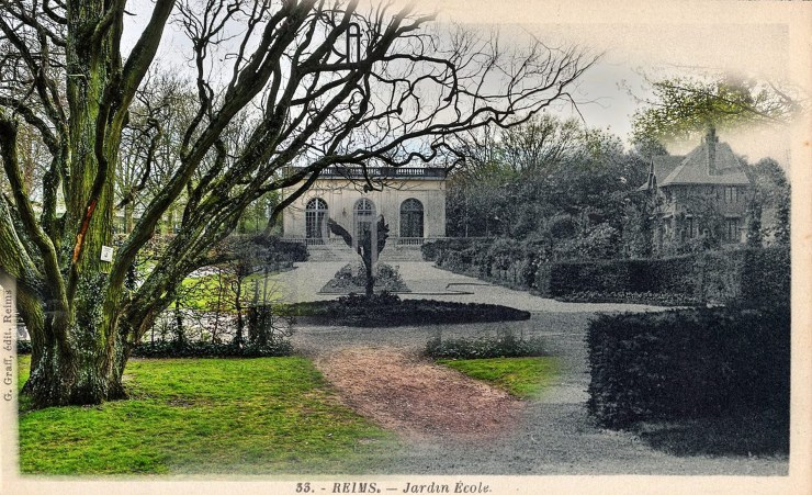 jardin-tg