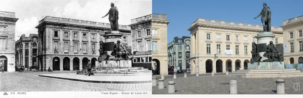 place-royale-apres-reconstruction