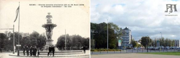 reims3-F-Bartholdi-GA-FL-1024x334-copie-1