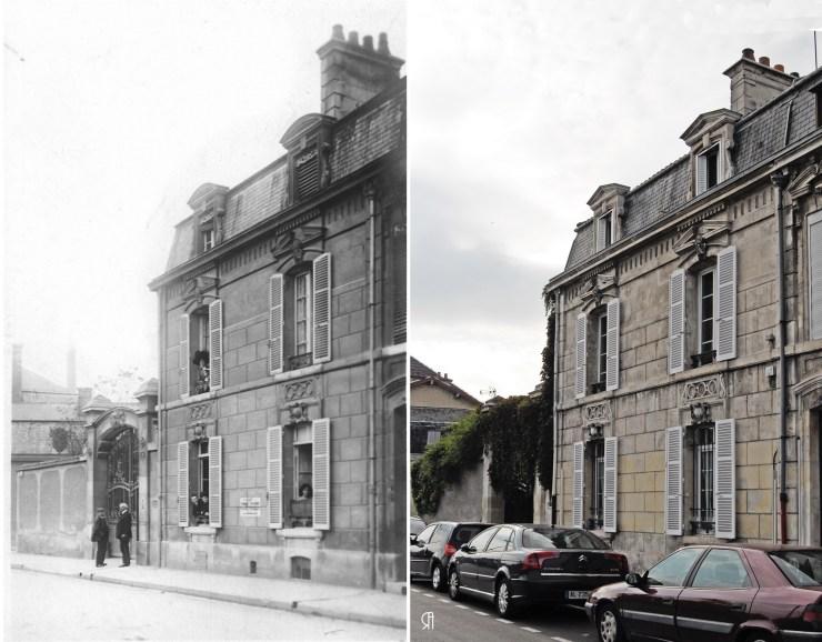 rue-lesage-colograve2 - Copie
