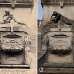 Fontaine Subé, L'Aisne