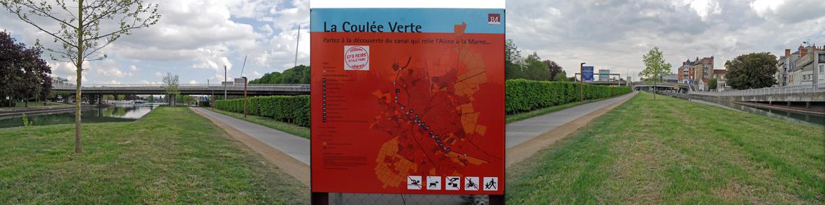coulee-verte