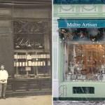 La Chocolaterie Deléans – Maître Artisan Chocolatier depuis 1874