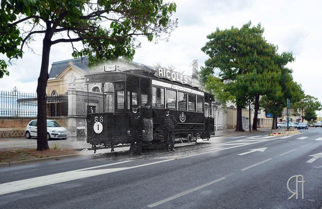 86-TramJJau-RA1