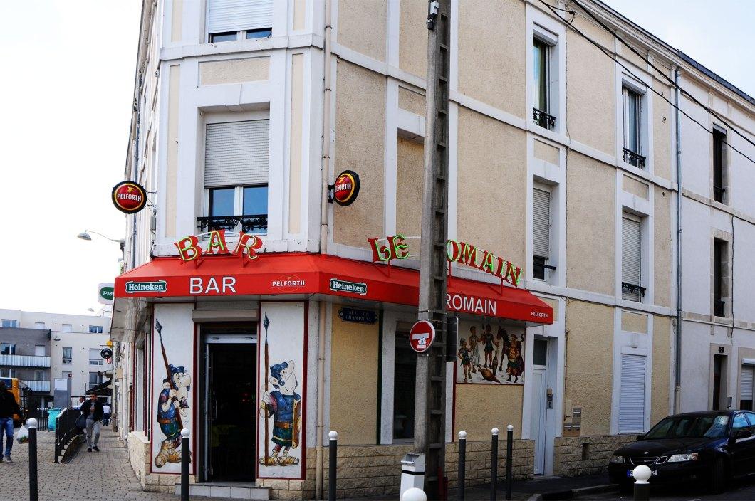 rue-champigny-romain