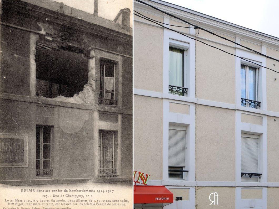 rue-champigny
