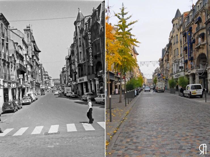 1975-05-26-rue-de-letape