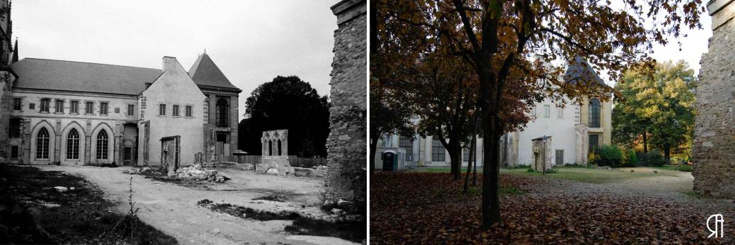1975-10-26-saint-remi