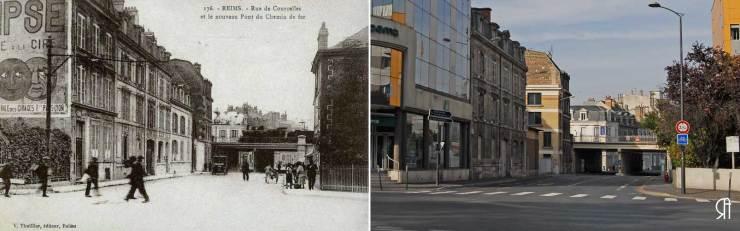 reims-pont-chemin-fer-rue-de-courcelle-vue-du-boulevard