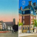 Le Cours Jean-Baptiste Langlet