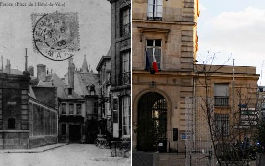 La Banque de France avant la Grande Guerre