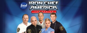 key_art_iron_chef_america