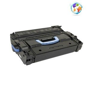 HP CF325X Umplere HP LaserJet Enterprise M806dn