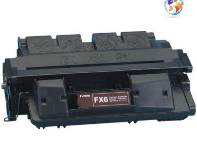 Canon FX 6 Umplere Canon LaserClass 3175